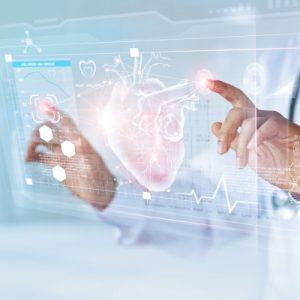 Кардіолог та серцево-судинні захворювання