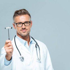 Лікар-невролог - що лікує?